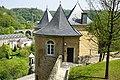 Luxembourg, Dräi Tierm (09b).jpg