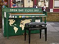 Luxembourg, My Urban Piano (15).jpg