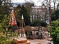 Luxembourg, parc Louvigny (102).jpg
