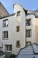 Luxembourg City Grand-Rue 3 tourelle.jpg