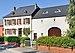 Luxembourg Kehlen 1 rue Schoenberg.jpg