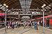 Luz Train Station, Sao Paulo.jpg