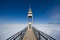 Luzern Bürgenstock Hammetschwand lift.jpg