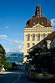 Luzern SUVA archiv mit Bürgenstock.jpg