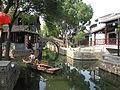 Luzhi Canal Town 5.jpg