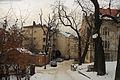 Lviv Kalicza Gora DSC 9466 46-101-0529.JPG