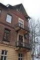 Lviv Lemyka 32 DSC 0612 46-101-0877.JPG