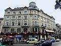 Lwów , Polish , Lviv , Львов - panoramio (9).jpg