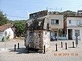 Lycian tombs - panoramio (1).jpg