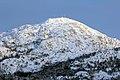 Lyderhorn - panoramio (2).jpg