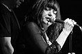 Lydia Lunch Retrovirus W71 11.jpg
