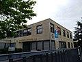 Lyon 8e - Lycée professionnel Jean Lurçat 2 (mai 2019).jpg