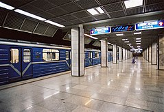 Lyulin Metrostation.jpg
