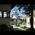 Mânăstirea Hurezi (27).jpg