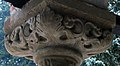 Mânăstirea Sinaia (11).jpg
