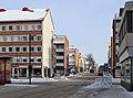 Mäkelininkatu Oulu 20180317.jpg