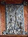 Mödring Pfarrkirche - Kanzel 4.jpg