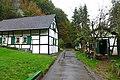 Mühlenweg (Odenthal). Reader-26.jpg