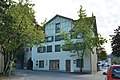 Mühletorplatz 18, Feldkirch.JPG