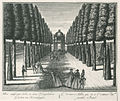 Müller+Sasse Allee+Rundpav 1725.jpg