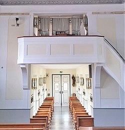 München-Nymphenburg, Bürgerheim (Behler-Orgel) (16).jpg