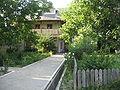 Mănăstirea Bârnova24.jpg