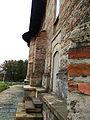 Mănăstirea Galata.JPG