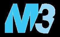 M3 TV-logo.png