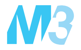 M3 (Canadian TV channel)