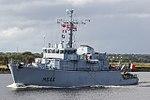 M644 FS Pegase (37366606276).jpg