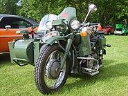 M72 Molotow 1948