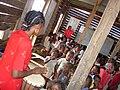 MADAGASCAR ANkalika ECOLE(2).jpg