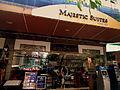 MAJESTIC SUITES HOTEL SUKHUMVIT ROAD BANGKOK THAILAND FEB 2012 (6856417626).jpg