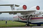 MAKS Airshow 2013 (9635986669).jpg