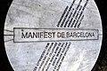 MANIFEST DE BARCELONA - RAMBLA DE CATALUNYA (1988) 24012020 (6).jpg