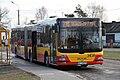 MAN NG 363 Lion's City G 3456 Marki 2.JPG