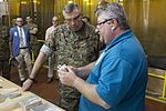 MARFORCOM CG Visits MCAS Cherry Point 160427-M-WP334-283.jpg
