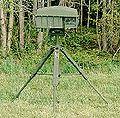 MASINT-Army-M21-tripod.jpg