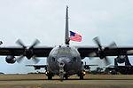 MC-130P Combat Shadow aircraft retired 150515-F-TJ158-388.jpg