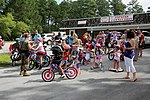 MCAS Cherry Point Families celebrate Independence Day with first youth bike parade 170704-M-AI083-019.jpg