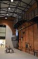 MCSW Elektrownia - sala ekspozycyjna z piecem2.jpg