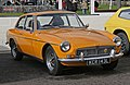 MGB GT - Flickr - exfordy.jpg