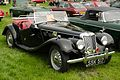 MG TF Midget (1953) - 14454430785.jpg