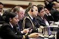 MINISTRO DE DEFENSA INAUGURÓ EVENTO INTERNACIONAL POR EL DÍA MARÍTIMO MUNDIAL (10061660913).jpg