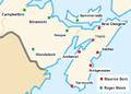 MJAHL Map.png