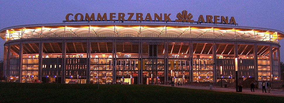 MJL Waldstadion 2006 3