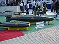 MK-84veMK-82ler.JPG