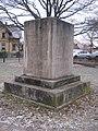MKBler - 425 - Wachtbergdenkmal.jpg