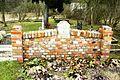 MOs810, WG 2015 8 (Ev. cemetery in Popowo, gm. Wronki) (13).JPG