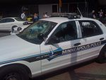 MPD car with smashed windows (2819100018).jpg